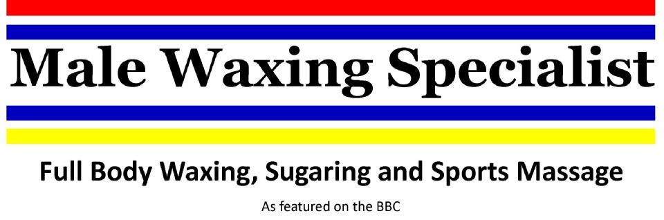 ... Back Sack and Crack Intimate Male Waxing Brazilian Waxing Male Waxing