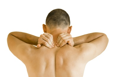 massage services thetford